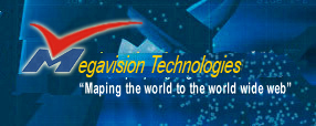 Megavision Technologies Pvt. Ltd